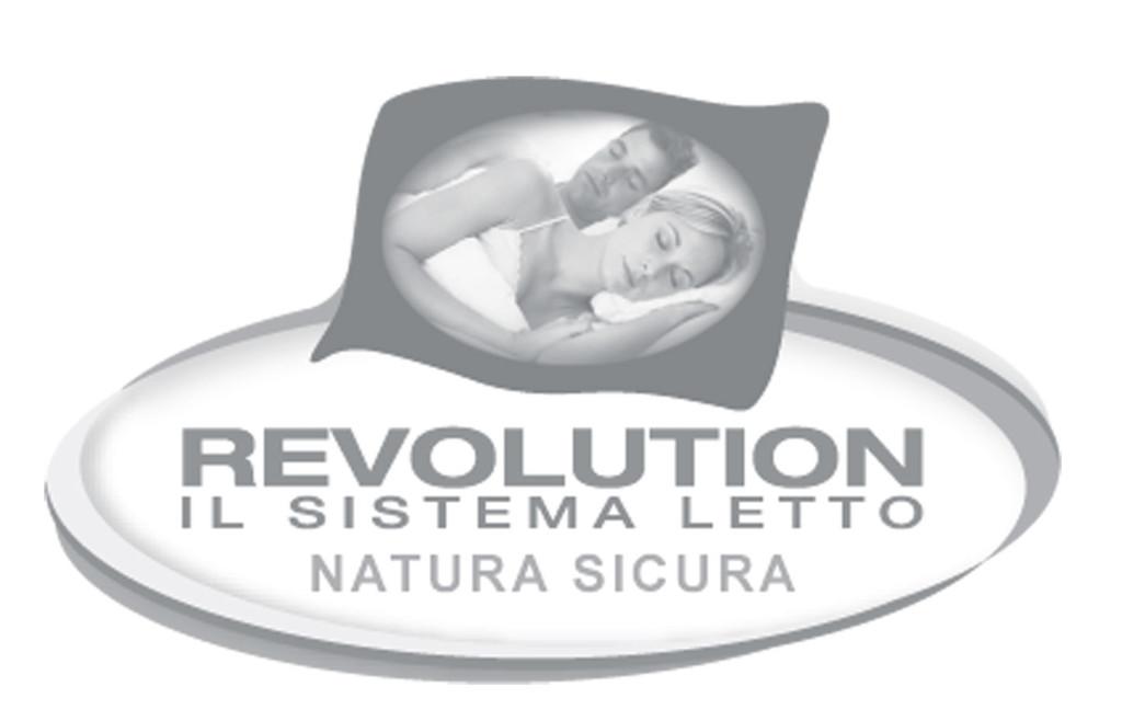 logoRevolutionGrigio